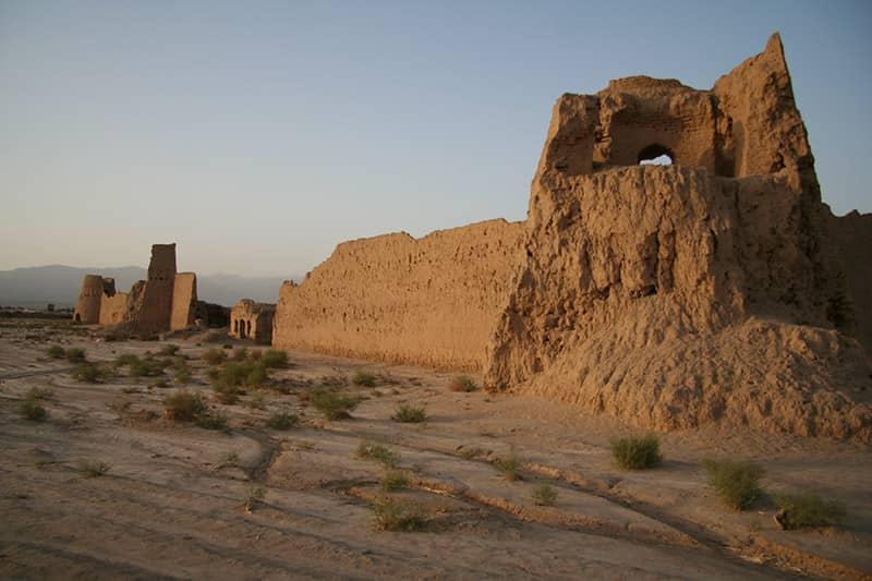 تپه حصار