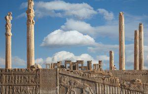 قدیمیترین شهرهای ایران کدامند؟ – کجارو