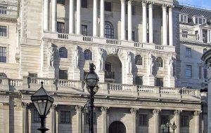 بانک انگلیس می گوید مقررات رمزنگاری برای افزایش خطرات لازم است – CoinDesk