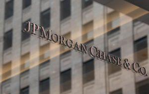 JPMorgan می گوید سرمایه گذاران نهادی طلا را با بیت کوین جایگزین می کنند