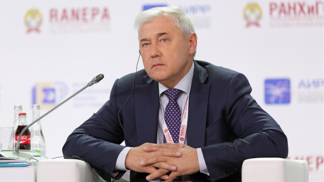 پارلمان روسیه محدودیت هایی را برای سرمایه گذاران غیر واجد شرایط رمزنگاری در نظر می گیرد
