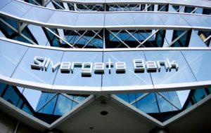 گزارش مورگان استنلی سیلورگیت بانک Crypto-Friendly را 7 درصد افزایش می دهد-CoinDesk