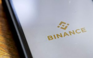 Binance.US برایان شرودر را به مدیرعامل واگذار می کند.  CFO حرکت می کند – CoinDesk