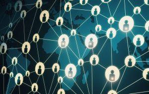 گره های اتریوم و مشتریان: راهنمای کامل
