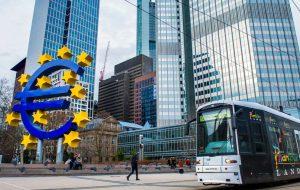 ECB Exec می گوید: استیبل کوین های منتشر شده با فناوری بزرگ می توانند شوک ها را در سیستم مالی تقویت کنند