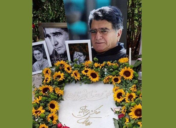 از هنر تا سیاست؛ یکسال پس از درگذشت محمدرضا شجریان