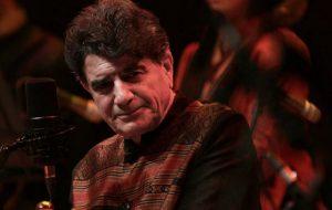 محمدرضا شجریان، از هنر تا سیاست/ یکسال پس از درگذشت او