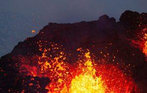 آنچه بانکداری دیدنی ایسلند در مورد Tether به ما می آموزد – CoinDesk
