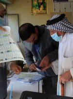 نتایج نهایی انتخابات پارلمانی عراق اعلام شد