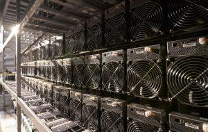"""گزارش Luxor می گوید FUD چین در مورد استخراج بیت کوین """"اکنون مبهم است"""" – CoinDesk"""