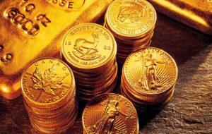 سرمایه گذاری سکه بهتر است یا طلا؟
