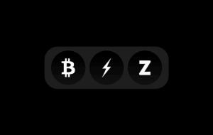 Bitstamp و ZEBEDEE Bridge عمده شکاف بین بیت کوین و بازی