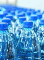 آب بستهبندی چقدر گران شد؟