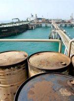 تحلیل هفتگی بازار نفت ۲۴مهر ۱۴۰۰