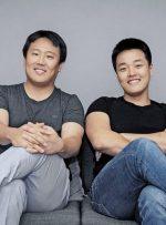 Do Kwon Terra توسط SEC ارائه شد، نمایش دادخواست جدید