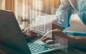 Dapper Labs با Chainalysis برای جلوگیری از پولشویی مبتنی بر NFT همکاری می کند-اخبار بیت کوین