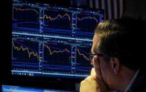 پایان S&P 500 پس از از دست دادن مشاغل در سپتامبر ایالات متحده