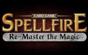 Spellfire دور سرمایه گذاری بذر را تکمیل می کند