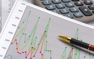 فصل سود چیست و در گزارش سود باید به دنبال چه چیزی باشید؟
